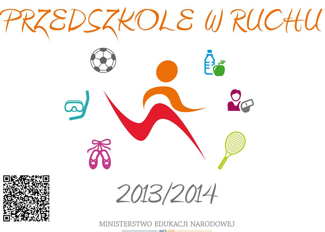 http://www.spczernica.szkolnastrona.pl/container/przedszkole_w_ruchu.png