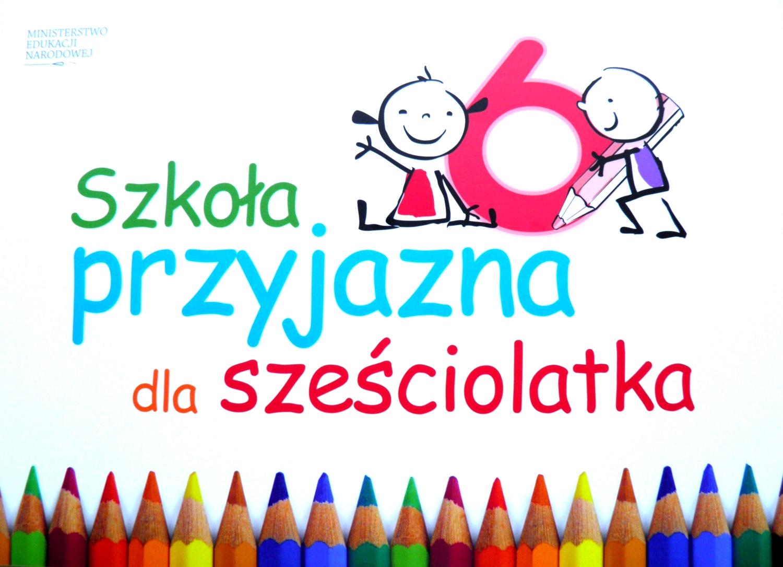 http://spczernica.szkolnastrona.pl/container/szk_przyj_przed.jpg