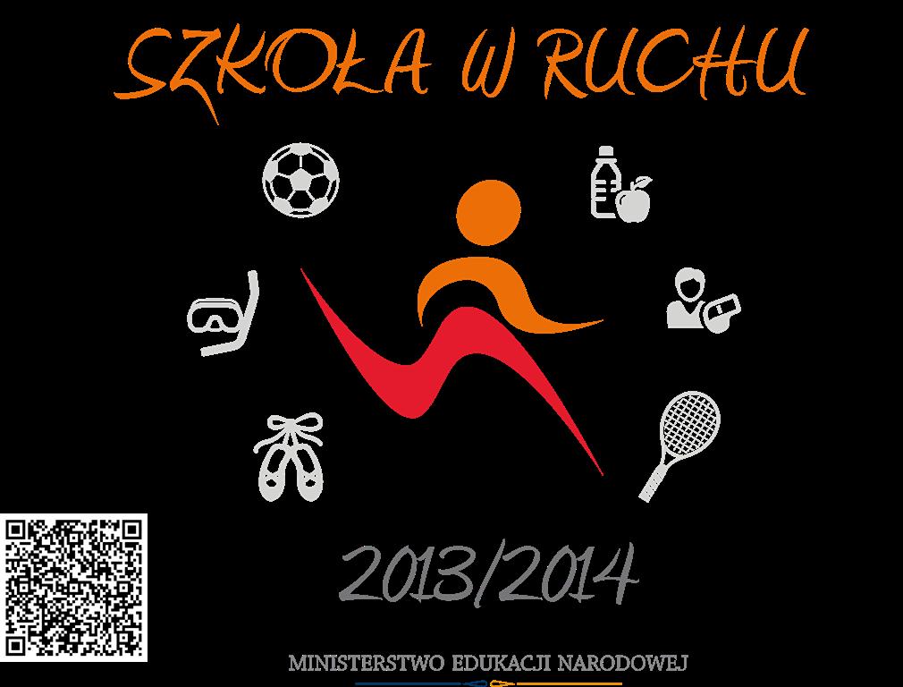 http://www.spczernica.szkolnastrona.pl/container///szkola_w_ruchu_.png