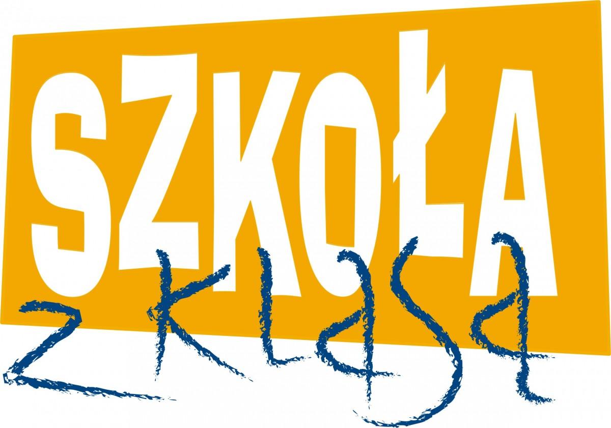 http://spczernica.szkolnastrona.pl/container/szkzkl.jpg